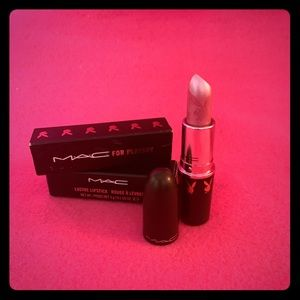 BUNNY PINK Playboy Limited Edition Lipstick